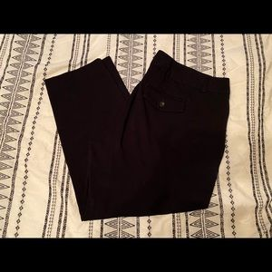 Nine West dress pants
